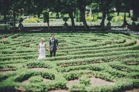 posted in weddingstags miami photography photojournalism vintage vizcaya weddings