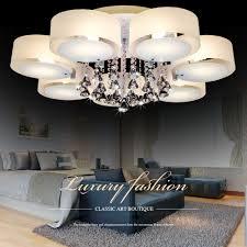 ceiling lighting living room. Modern Ceiling Light Pendant Chandelier Lamp Living Room Bed 3 5 7 Lights Lighting .