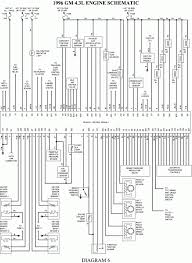 chevy s starter wiring diagram wiring diagram 1997 s10 starter wiring schematic diagrams