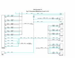 peterbilt 379 wiring diagram wiring diagram peterbilt wiring diagram peterbilt 379 wiring diagram