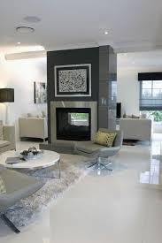 Bäder und küchen gelten als traditionelle einsatzbereiche für fliesen sind sehr gesund! Bodenfliesen Wohnzimmer Schone Ideen Fur Den Wohnzimmerboden Fliesen Wohnzimmer Wohnzimmer Boden Bodenfliesen