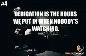 Softball Dedication Quotes. QuotesGram