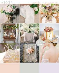 rustic romantic wedding. Muted blush lilac and sage rustic romantic wedding inspiration