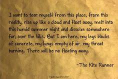 the kite runner guilt essay kite aquatechnics biz shame essay source acircmiddot essay on the kite runner guilt homework help