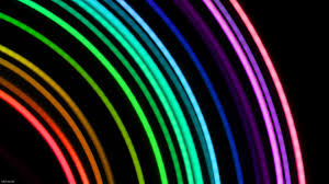 bright neon rainbow backgrounds. Wonderful Bright With Bright Neon Rainbow Backgrounds I