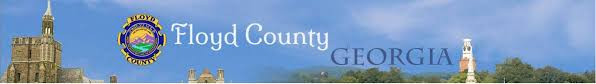Etax account is your online personal account with ird through which you can have access to the services provided under etax. Floyd County Online Tax Payments