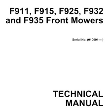 f911 john deere wiring diagram wiring diagram libraries john deere f911 wiring schematic trusted wiring diagramjohn deere f911 f915 f925 f932