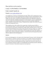 mba admission essay sample   dibenkelke be inspired by resumebusiness essays samples  admission
