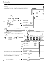 wiring diagram for kenwood kdc 138 wiring diagram kenwood kdc 138 stereo wiring diagram home diagrams