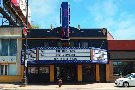 captivating the magic bag downtown ferndale schedule mich box office hours parking calendar capacity mi tickets michigan mega 80s seating chart 970x643