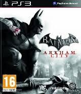overload fusebox in museum batman arkham city questions Batman Fuse Box batman arkham city batman arkham origins fuse box