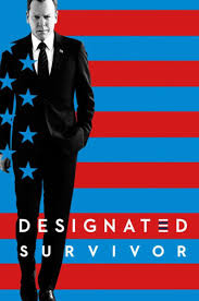Nvws Designated Survivor