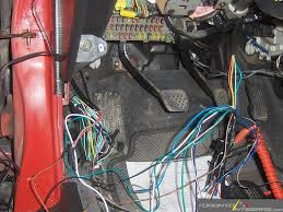 wiring diagram python car alarm images python car alarms installation manual python alarm wiring diagram list