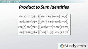 trigonometric identities definition uses video lesson trigonometric identities definition uses video lesson transcript com