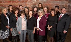 This is the best team of people to help... - Peggy Griffith, Realtor  Berkshire Hathaway Home Services PenFed Realty | Facebook