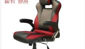 awesome office chair. Motorized Office Chair » Looking For 2017 Computer Power Can Deck Awesome