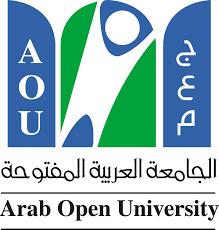 بداية التسجيل في الجامعة العربية المفتوحة - صحيفة عين الحقيقة الاخبارية