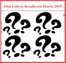 Thai Lottery Result Chart 2016 Full Thailandlotteryresults Hashtag On Twitter