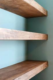 heavy duty wall mounted shelving architecture and interior charming best heavy duty shelving ideas on at heavy duty wall mounted shelving