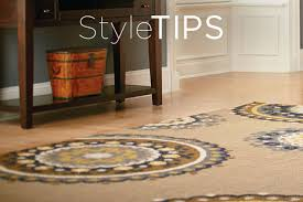 with so many choices available in terms of throw rugs how do you even begin to choose one for your home decor personal preference plays a role