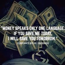 Money Motivation Quotes Unique Money Motivational Quotes Fearsome Money Motivational Quotes Top