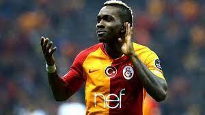 Fenerbahçe'den Onyekuru bombası! Galatasaray bekletince... - Son Dakika  Spor Haberleri