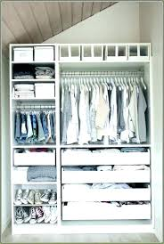 closet organizer ideas system bedroom storage ikea are there bathrooms in central park desi