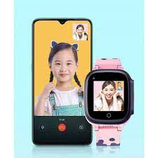 Đồng Hồ Thông Minh Trẻ Em Y95 Chống Nước Gọi Video Call đầy đủ tính năng Đồng  Hồ Định Vị- Bảo hành 6 tháng tại Hà Nội