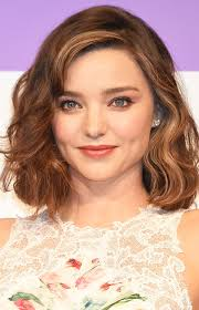25 Best Hairstyles For Round Faces In 2019 Easy Haircut Ideas For