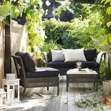 ikea outdoor patio furniture. Beautiful Patio Lounging U0026 Relaxing Furniture79 On Ikea Outdoor Patio Furniture