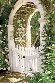 garden 15 best garden ideas for beautiful garden garden gates