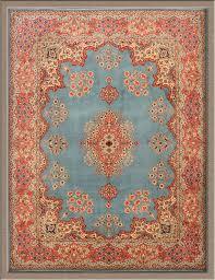 iranian carpet types carpet vidalondon