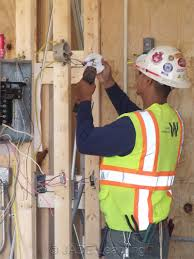 Construction Electrician Top 5 Reasons To Become An Electrician Jade Learning
