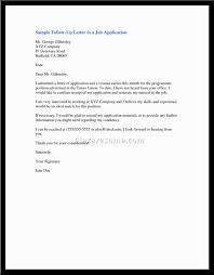 Resume Forwarding Email Format Virtren Com