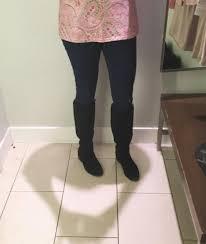 Serra Ladies Fall Ankle Length Jeggings Aldi Reviewer