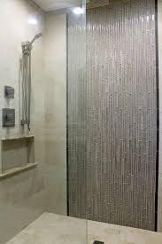 bathroom mosaic tile designs. Bathroom:33 Glass Bathroom Tiles Lovely Master Shower Design Beige Wall Tile With Gray Mosaic Designs E
