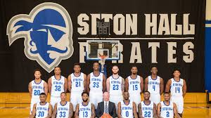 Prudential Center Seating Chart Seton Hall Basketball Prudential Center Newark Tickets Schedule Seating
