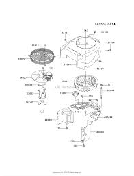 Kawasaki 721v engine diagram wiring diagram diagram kawasaki 721v engine diagramhtml