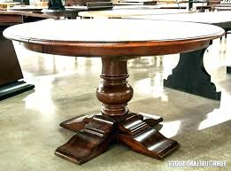 circular expanding table round table that expands expanding round table expanding circular table expanding round table