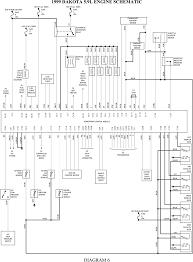 wiring diagram dodge dakota wiring diagram schematics repair guides wiring diagrams wiring diagrams autozone com