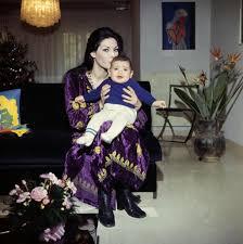 edwige fenech oggi età altezza peso nome vero marito figli vita privata nel  2020   Donne bellissime, Figli, Donne