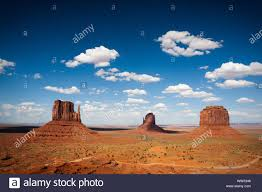 Midday Light Midday Light At Monument Valley An Iconic Road Trip Stop In