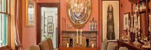 hardware dining table exclusive:  restoration hardware dining table decoration modest dining room interior