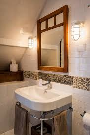 sink lighting. this way faces are illuminated from all angles without harsh shadows providing ideal lighting for shaving brushing teeth or applying makeup sink