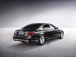 2018 maybach s600. simple s600 2018 mercedes benz maybach s6000 review u2013 interior exterior engine  release date and price  autos with maybach s600 b