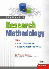 Amazon com  Qualitative Research and Case Study Applications in