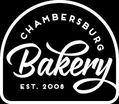 Chambersburg Bakery Standard Cupcakes Dozen
