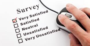 How To Conduct A Survey Definition Types And Methods Used