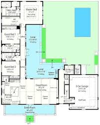 good house plans with butlers pantry and home plans with butlers pantry best of best house