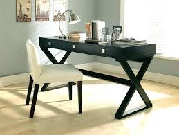 cool gray office furniture. Trendy Office Desks Cool For Bedroom Furniture Designer Gray Creative Enticing Modern Home N